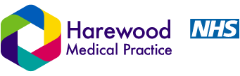 Harewood Medical Practice